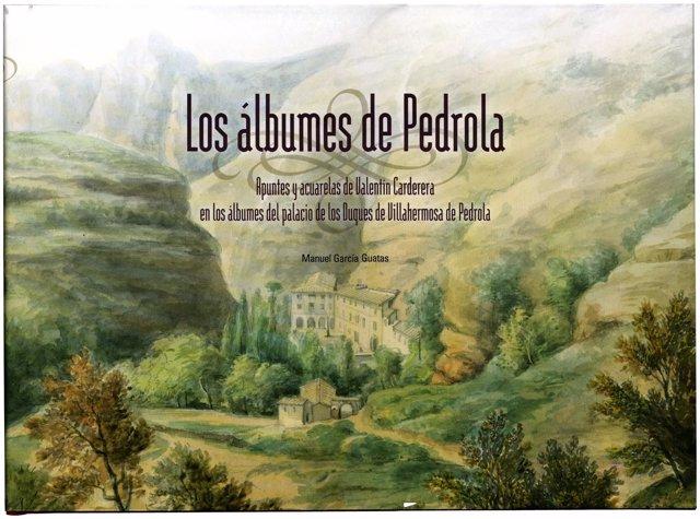 La portada del nuevo libro publicado por la IFC