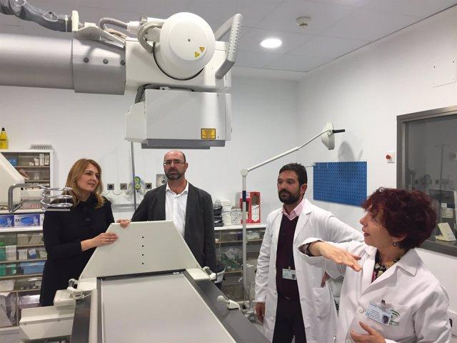 Tecnología UGC Radiodiagnóstico (1)