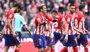 Foto: El Atlético empieza una 'penitencia' de grandes recuerdos