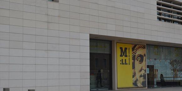 1. Ros afirma que hay doctrina legal para defender al Museu de Lleida del Obispado de Barbastro