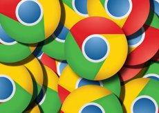 El bloquejador d'anuncis de Chrome arribarà aquest dijous i se centrarà en publicitat a pantalla completa i animada (PIXABAY)