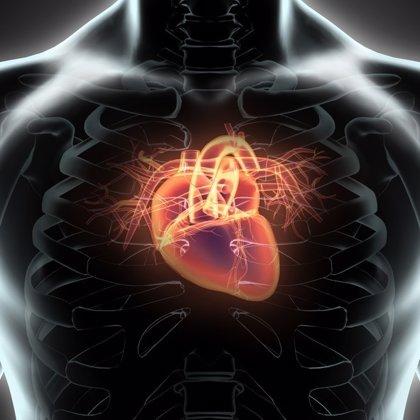 ¿Por qué cada minuto cuenta para los pacientes cardiacos?