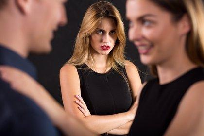 ¿Cómo combatir las emociones corrosivas?