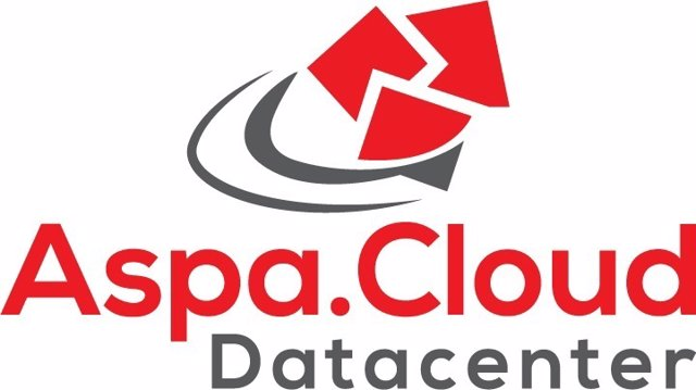 AspaCloud DataCenter