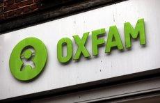 Oxfam Intermón va amonestar amb 5 anys 4 treballadors per conducta sexual inadequada, un per pagament de prostitució (REUTERS / SIMON DAWSON)