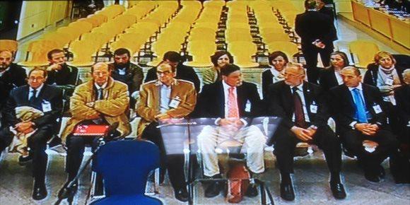 4. La Audiencia Nacional ordena el ingreso en prisión de la excúpula de Afinsa por la estafa de los sellos