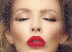 Esgotades les entrades per veure la Kylie Minogue a Barcelona (LIVE NATION)
