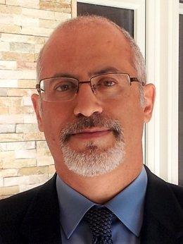 [Comunicacion.Csic.Andalucia] Np Javier Rojo, Nombrado Nuevo Director De Ciccart