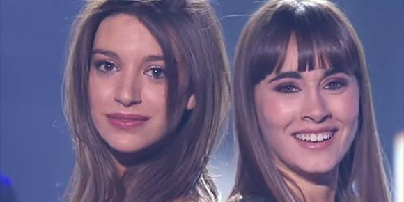 6. Aitana y Ana Guerra irán de concierto con 'Lo Malo', sin el resto de compañeros