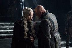 Juego de Tronos: Una gran teoría fan revela todas las tramas de la 8ª temporada (HBO)