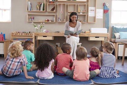 Beneficios de la educación temprana en el desarrollo infantil