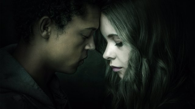 The Innocents la nueva serie de Netflix