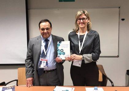 SEFAC y SEPyP lanzan la primera guía de actuación consensuada para el manejo de probióticos en farmacias comunitarias