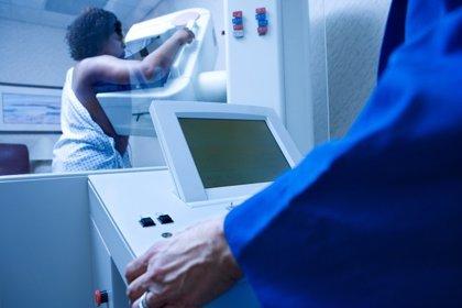 ¿En qué casos están contraindicadas las mamografías?