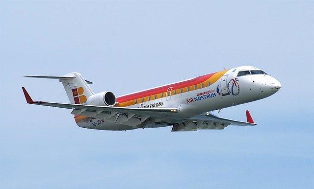 [L Comunicacion.Almeria.Dgob] Nota. Los Usuarios De La Ruta Aérea Almería Sevill