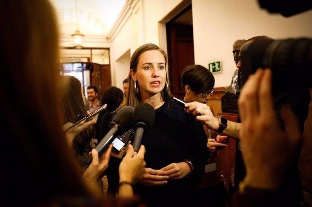Claudia Méndez Fotonoticia_20180216123532_640