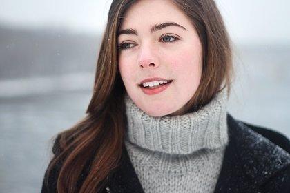 En invierno es imprescindible el cuidado diario de la piel