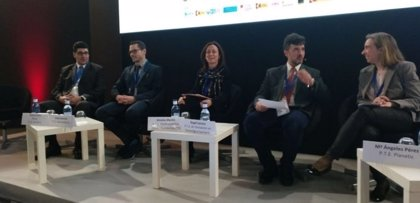 Farmaindustria aboga por crear en España una Estrategia nacional de Medicina de Precisión