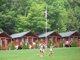Los mejores campamentos para niños en EE UU