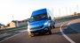 Foto: Iveco cierra un acuerdo de suministro de 105 vehículos en Costa de Marfil