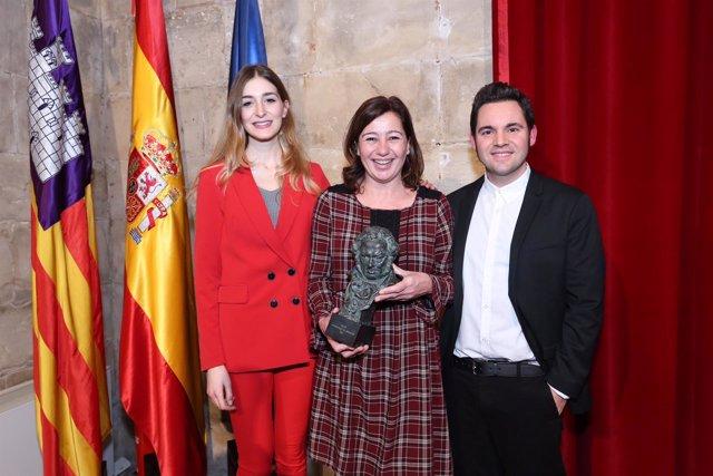 https://img.europapress.es/fotoweb/fotonoticia_20180216203915_640.jpg