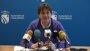 El alcalde de Fuenlabrada reclama una estrategia anticontaminación global porque Madrid