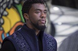 Así encaja Black Panther en la cronología de las películas Marvel (MARVEL STUDIOS)