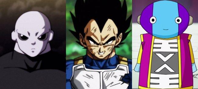 Siete preguntas que el final de Dragon Ball Super puede dejar sin respuesta (TOEI)