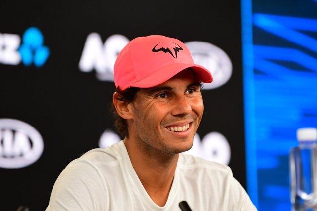 La Copa Davis no se celebrará en Alcúdia