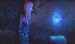 Disney anuncia que Los Descendientes 3 llegará en verano de 2019 (DISNEY)