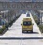 Grave un hombre tras consumir setas alucinógenas en Galapagar