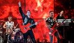 """Muse: nuestra gira """"te volará la cabeza"""""""