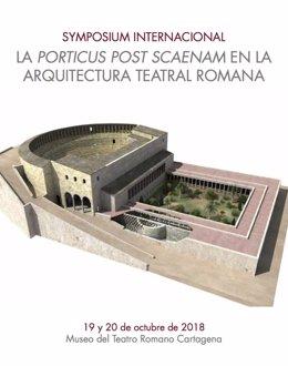 Congreso Teatro Romano