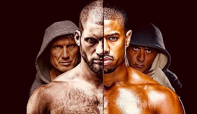 Cartel Creed 2