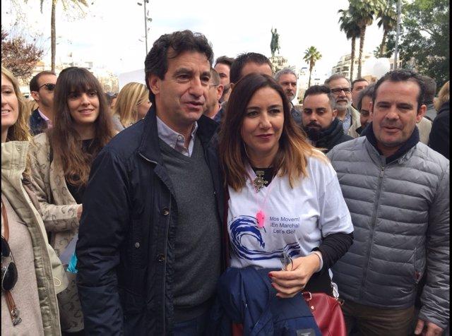 https://img.europapress.es/fotoweb/fotonoticia_20180218150234_640.jpg
