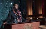 El director de Black Panther analiza las escenas postcréditos