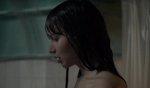 Los 'incomodos' desnudos de Jennifer Lawrence en Gorrión Rojo