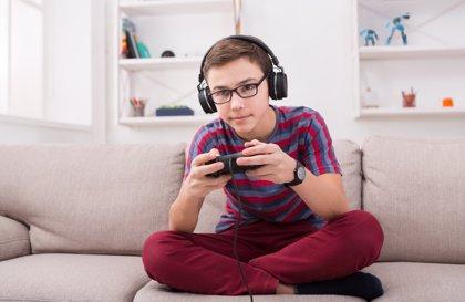 El Ministerio de Sanidad incluye a los videojuegos en su Estrategia Nacional de Adicciones