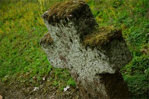 Una mujer brasileña permanece enterrada viva por error durante 11 días