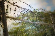 Presos d'una presó de Rio de Janeiro s'amotinen i prenen un nombre indeterminat d'ostatges (PIXABAY)