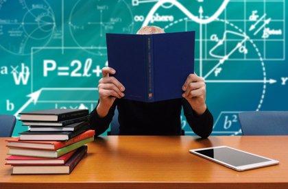 Descubren una correlación directa entre la creatividad y un mayor rendimiento escolar