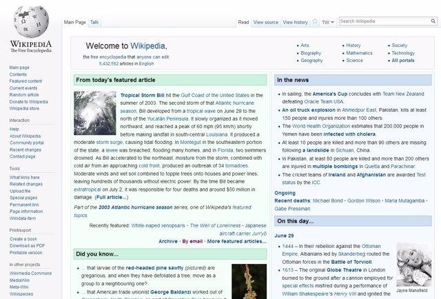 Wikipedia Zero