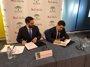 Foto: Diputación y Junta destinarán este año 559.000 euros para acciones promocionales de la provincia de Jaén