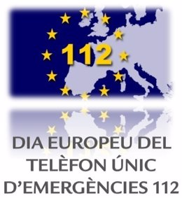 112, Emergencias