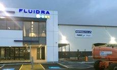 Fluidra va facturar 781 milions el 2017 i supera l'objectiu del pla estratègic per al 2018 (FLUIDRA)