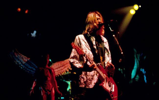 51 años del nacimiento de Kurt Cobain: 11 canciones para celebrar el legado del líder de Nirvana