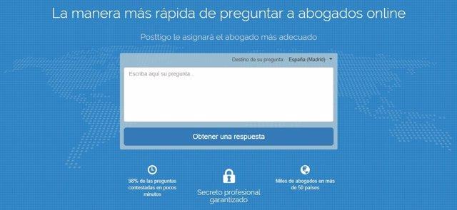 POSTTIGO.COM