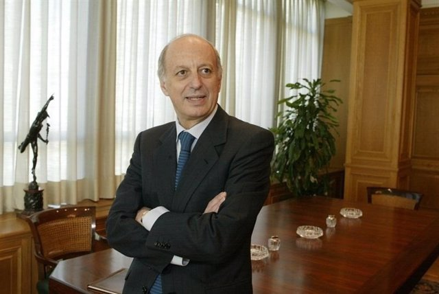 José Luis Aguirre