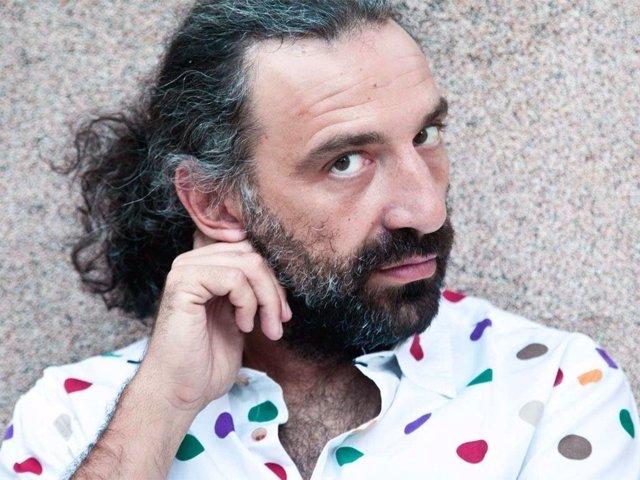 Stefano Bollani llega al Lope de Vega