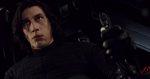 El juguete que obligó a cambiar la última película de Star Wars